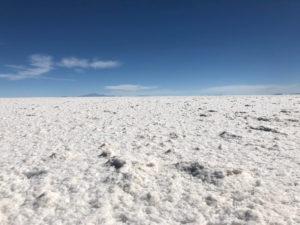Guide Pratique de la Bolivie